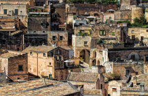 Airbnb ofrece 3 meses con todos los gastos pagados en un pueblo de Italia