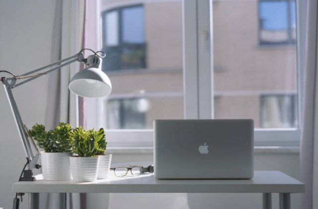 Formación para trabajar como asistente virtual