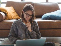Taller asistente virtual formación curso
