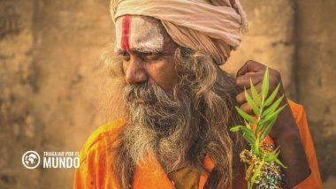 Becas para estudiar en india