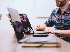 Cómo registrarte e iniciar sesión en LinkedIn