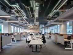 Las 25 empresas más deseadas por los jóvenes para trabajar en 2018