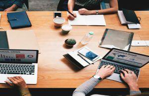 BBVA convoca las Becas de Investigación en Educación Financiera