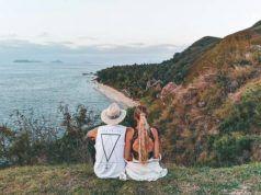 YourBestLife, el programa que te paga por viajar 1500$ mensuales