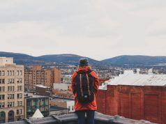 trabajar en Kayak metabuscador de viajes online