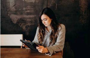 Dropshipping como ganar dinero online para trabajar por el mundo