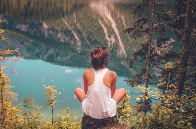 10 Opciones para vivir en el extranjero
