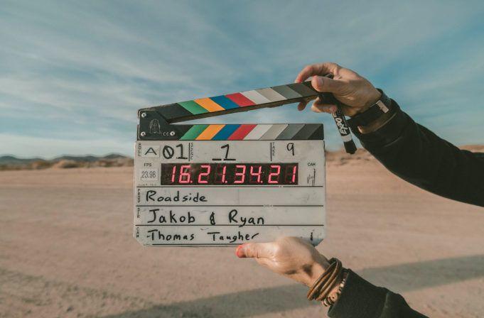 5 herramientas para hacer tu video curriculum