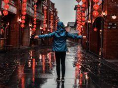 Becas para Profesores e Investigadores en Taiwán Centro de Estudios Chinos