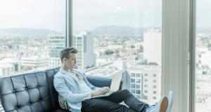 MBA + Máster en Innovación y Emprendimiento