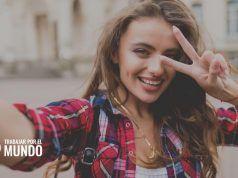 cursos de instagram de pago y gratis