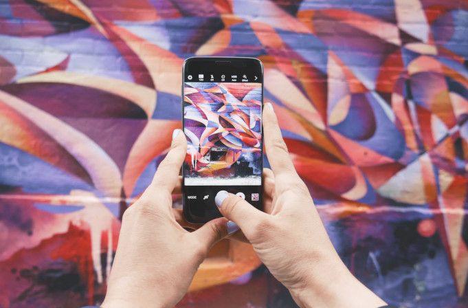 Cursos de Instagram gratis y de pago