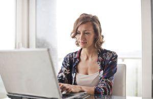 trabajos desde casa para madres y padres