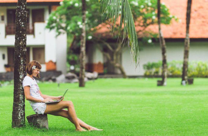 7 Habilidades informáticas que puedes añadir a tu currículum