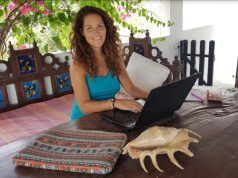 Como la asistencia virtual cambió mi vida