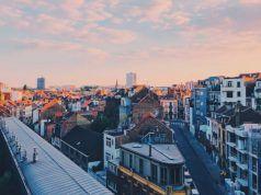 Prácticas en Asuntos Sociales en Bruselas con Eurocities
