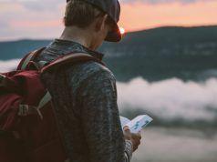 Se buscan Jóvenes aventureros para viajar por el mundo