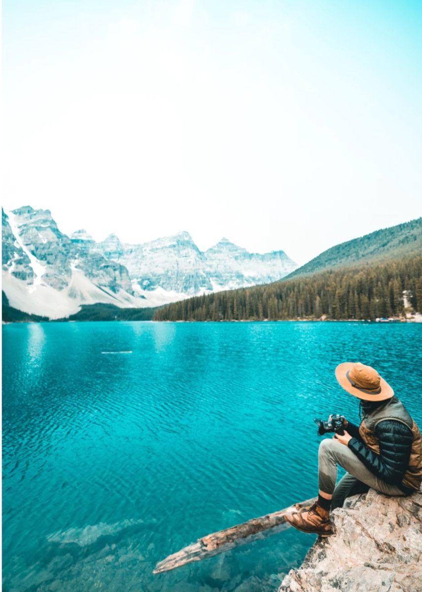 Seguro de Viajes para Trabajar por el Mundo