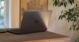 trabajar en Dell de forma remota desde casa