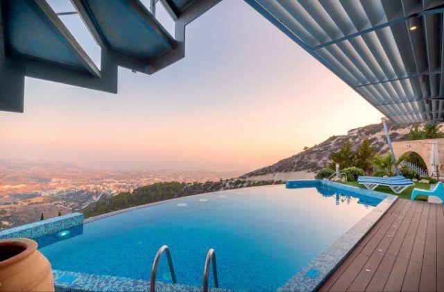 Código descuento de Airbnb de 34€ y trucos para obtener más descuentos