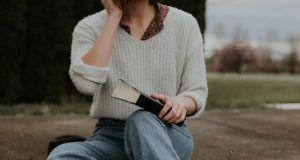 Los mejores cursos de inglés que puedes encontrar en la red gratis