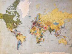beneficios de realizar un voluntariado en el extranjero