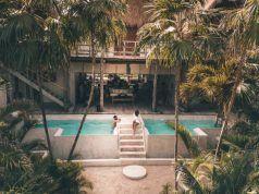 Alternativas a Airbnb