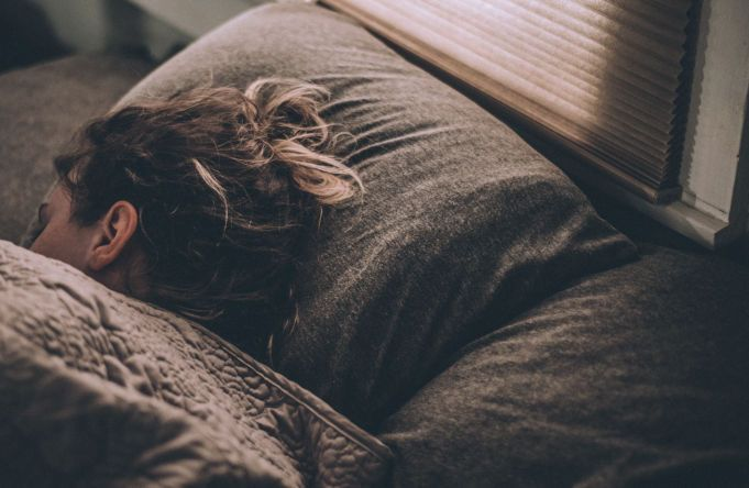 Couchsurfing alternativas a Airbnb