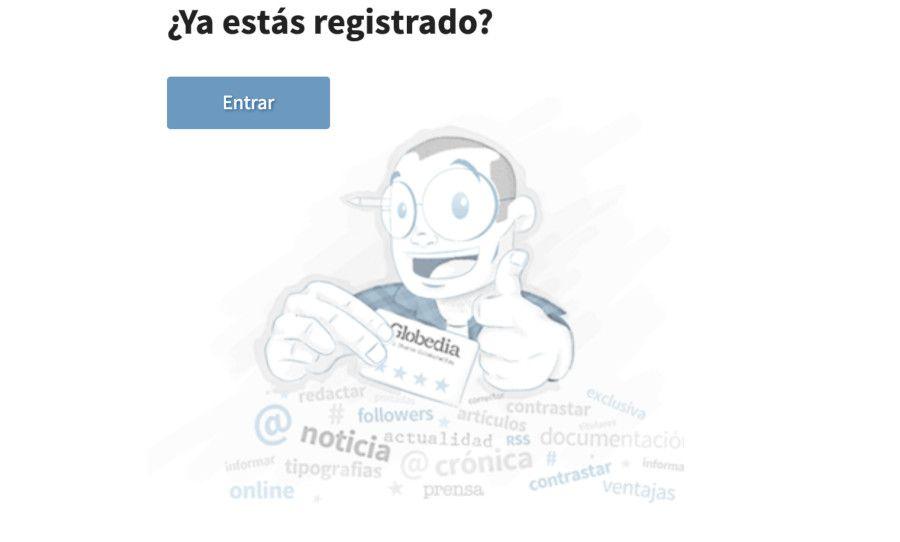 Globomedia te paga por escribir