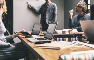 MBA + Máster en varias especialidades con grandes Descuentos durante el mes de septiembre