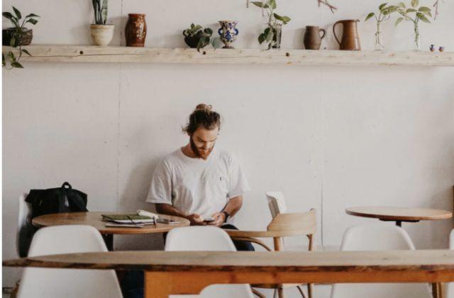 Manpower trabajo en España y en el extranjero