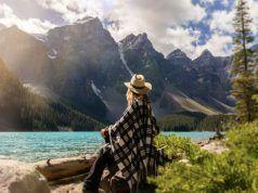 Se busca reportera para viajar por el mundo con Viajeros con B