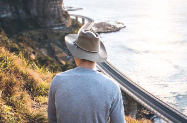 10 razones para estudiar inglés en Australia