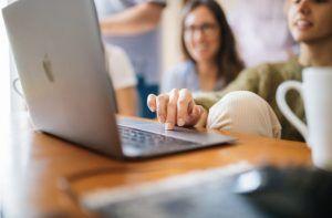 Coursera cursos gratis online Mooc
