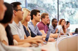 Mejores MBA de España y del mundo