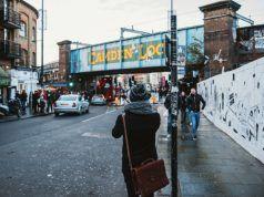 Prueba de nivel de inglés gratis del British Council Online