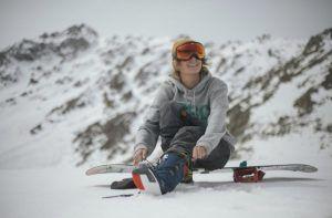Verbier Exclusive busca personas para trabajar en estaciones de esquí