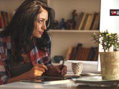 10 Empresas donde puedes trabajar como Traductor