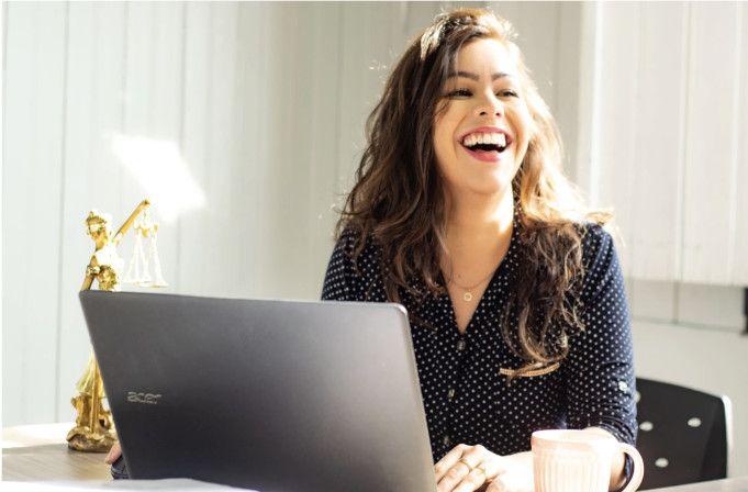 15 habilidades muy útiles que puedes aprender online gratis