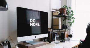Los 10 trabajos online con más demanda actualmente