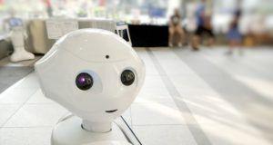 empleos que no se verán afectados por los robots