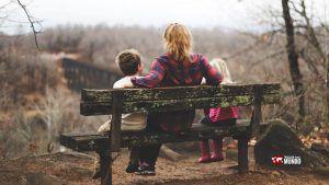 AuPairWorld: qué es y como solicitar un au pair en el extranjero