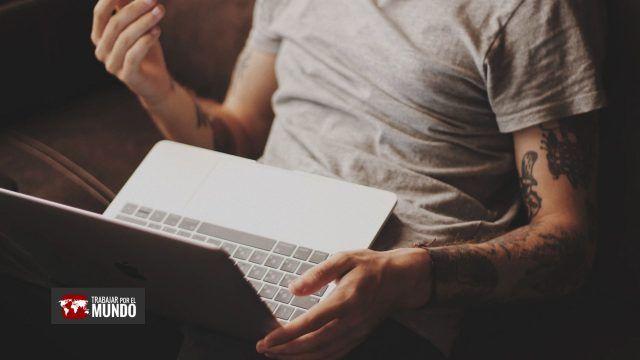Máster de Emprendedores Online
