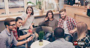 Aptitudes más valoradas por las empresas
