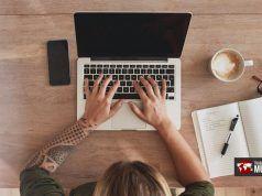 Cómo crear un blog de viajes paso a paso