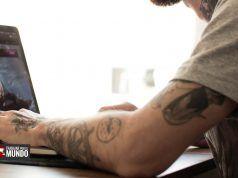 10 consejospara encontrar trabajo rapidamente