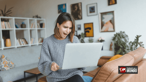 Cómo crear presencia en internet como profesional