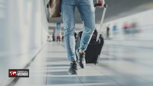 Norwegian empleo y practicas compañía aérea
