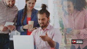 Publicidad, Marketing y Social Media: Mezcla ideal para la empleabilidad