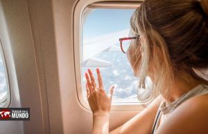 Trucos para buscar vuelos baratos